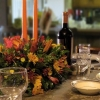 Ask the Cellar Dweller: What's the Best Wine for Thanksgiving?