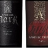 Apothic Wines Sale at Personal Wine Cellar