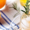 Ask the Cellar Dweller: What's the Best Sangria?