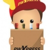 PW Xpress for your Liquor Delivery Glenville, NY Search