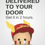 PWC Wine & Liquor delivers to your door in Niskayuna NY in less than 2 hours. We deliver to Glenville, Scotia, Schenectady, Rexford, Ballston Lake, Ballston SPA, Saratoga Springs, Burnt Hills, Clifton Park, Charlton, Niskayuna, East Glenville, Half Moon, and Rotterdam.